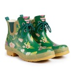 7-Boots-from-Hunter--garden-accessories--country--Country-Homes--Interiors
