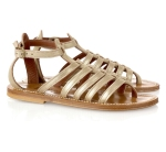 Darius-leather-gladiator-sandals-£195-NetaPorter