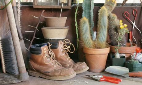 Gardening-Boots2