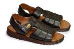 Men's_size_10_Sandals