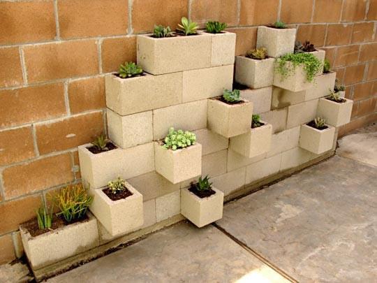 PicPost: Planting a breeze...