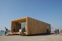 6-Pallet-Architecture-PalletenHaus-537x357