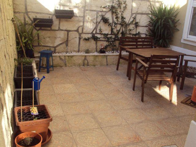 garden 007