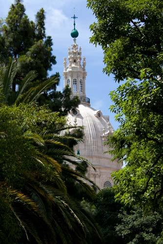 Basilica Estrela