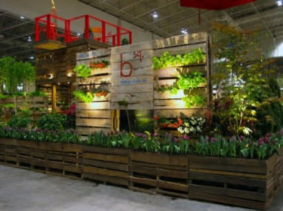 Pallet-Garden-BSQ-Design-6-537x402
