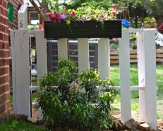 pallet-garden-ideas (3)