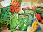 seed-packets-2009
