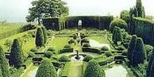 formal garden 4