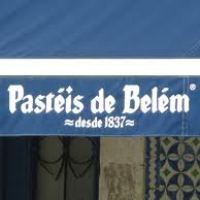 Portuguese Gardens: Tropical Botanical Gardens, Belem