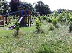 Cawston- Ecopark