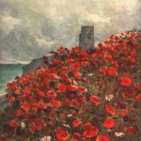 Poppyland: A Victorian romance and the birth of Norfolk tourism