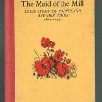 The 'Maid of the Mill'