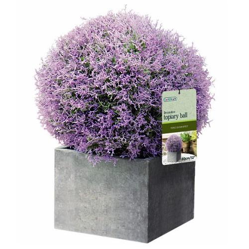 purple_heather_pot