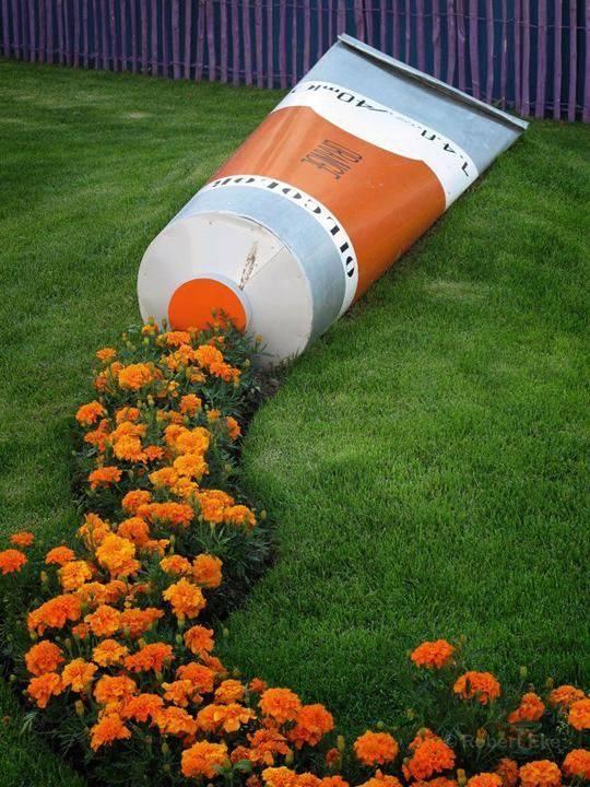 PicPost: Floweride