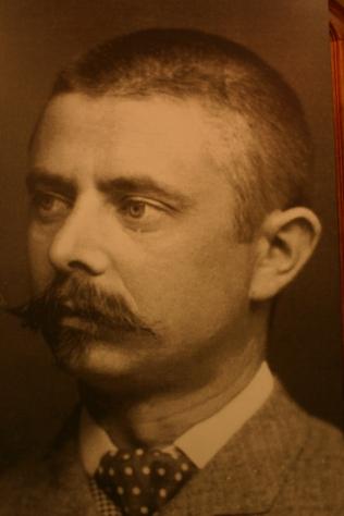 Luigi Mannini