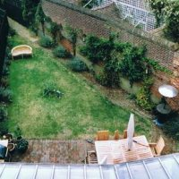 Design My Garden: 6 garden shapes and what to do with them