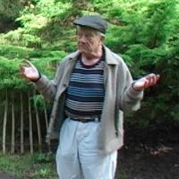 Are you a Fair Weather Gardener?