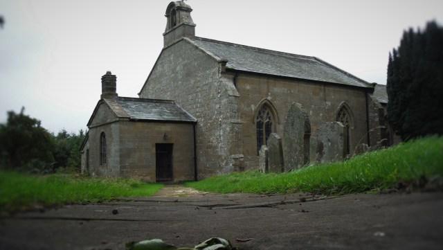 St+Wilfreds-Kirkharle