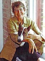 Sara Stein