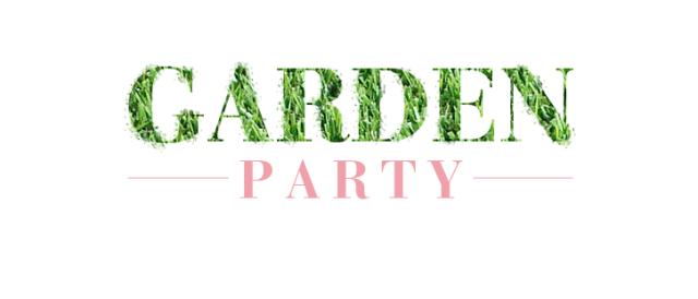 LogoGardenParty2-1