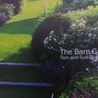 Post 500 - Tom Stuart-Smith at Serge Hill
