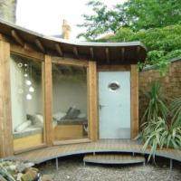 garden shelter ideas from oz