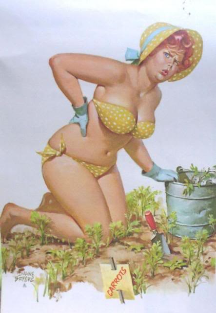 weeding-the-garden1