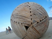 Pallet-sphere-02-600x450