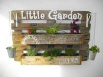 jardiniere-nouveau1-600x450