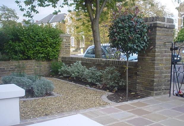 front garden3