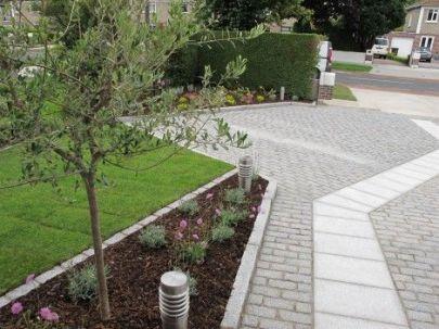 front garden4