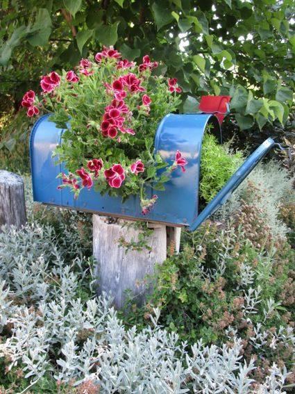 youi've got mail