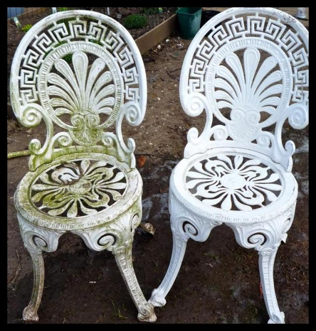 elps-gardenfurniture-cleaning