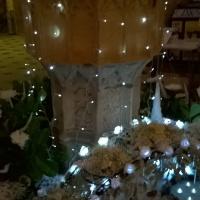 PicPost: Lynne's Flowers