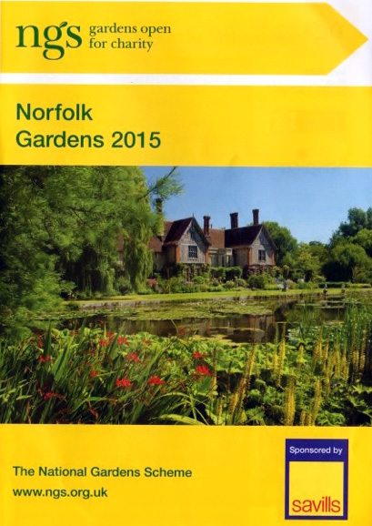 NGS-2015-booklet