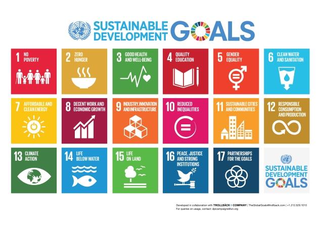 Story-2-SDGs