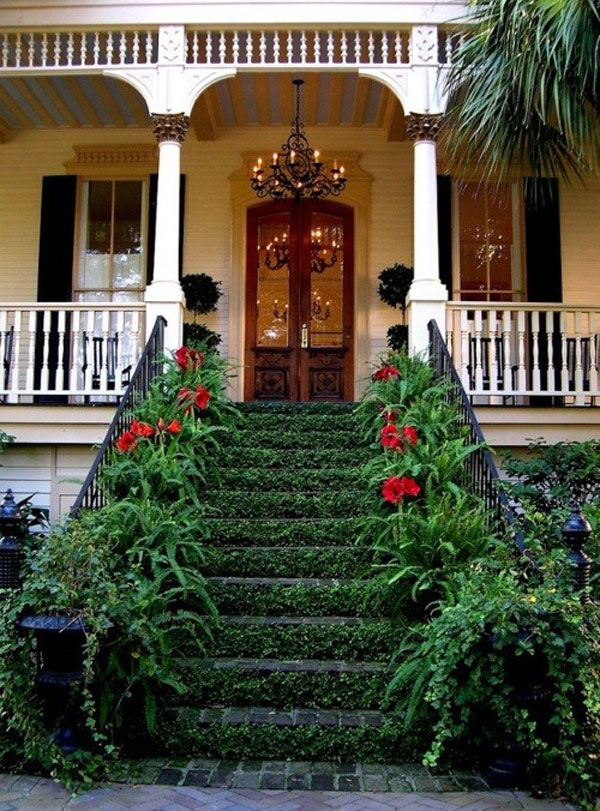 Beautiful-decorating-ideas-front-door-entrance-18