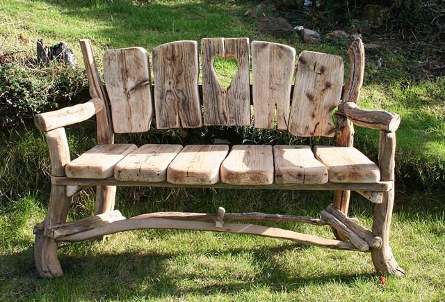 coastal-garden-benches