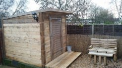 1001pallets.com-pallet-shed-bench-under-100-600x338